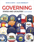 Governing States and Localities Cover Image
