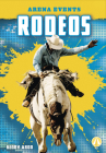 Rodeos Cover Image