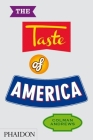 The Taste of America Cover Image