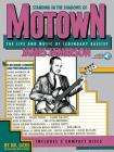 Standing in the Shadows of Motown: The Life and Music of Legendary Bassist James Jamerson [With 2] Cover Image