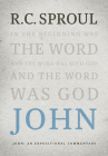 John: An Expositional Commentary Cover Image