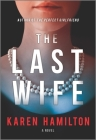 The Last Wife Cover Image
