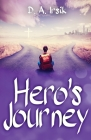 Hero's Journey Cover Image
