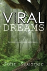 Viral Dreams Cover Image
