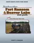 Fort Ramsom & Beaver Lake State Parks: Includes Doyle Memorial State Park Cover Image