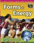 Forms of Energy Cover Image