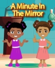 A Minute in the Mirror Cover Image