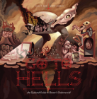 Go to Hells: An Updated Guide to Dante's Underworld Cover Image