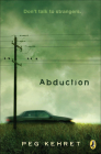 Abduction! Cover Image
