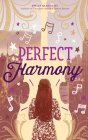 Perfect Harmony Cover Image