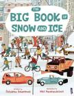 The Big Book of Snow and Ice Cover Image