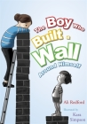 The Boy Who Built a Wall Around Himself Cover Image