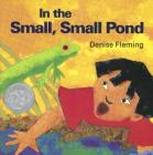 In the Small, Small Pond Cover Image
