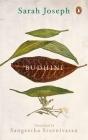 Budhini Cover Image