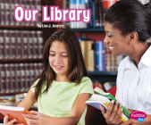 Our Library Cover Image