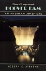 Hoover Dam: An American Adventure Cover Image