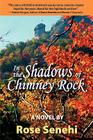 In the Shadows of Chimney Rock Cover Image