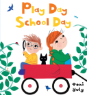 Play Day School Day Cover Image
