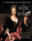New Historical Anthology of Music by Women Cover Image