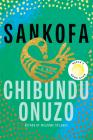 Sankofa: A Novel Cover Image