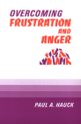 Overcoming Frustration and Anger, Cover Image
