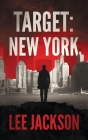 Target: New York Cover Image