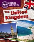 United Kingdom Cover Image