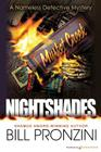 Nightshades: Nameless Detective Cover Image