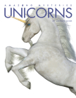 Unicorns (Amazing Mysteries) Cover Image