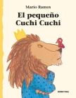 El pequeño Cuchi Cuchi (Álbumes) Cover Image