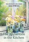 The Apparition in the Kitchen Cover Image