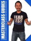 Masterclass Guides: Dr. V's 11 Life Lessons to Help You Weigh Less, Fear Less, and Be More Cover Image