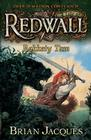 Rakkety Tam: A Tale from Redwall Cover Image