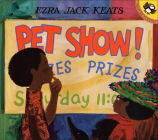 Pet Show! Cover Image