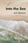 Into the Sea (Social Fictions #34) Cover Image