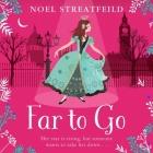 Far to Go Lib/E Cover Image