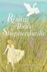 Rising Above Shepherdsville Cover Image