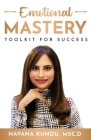 Emotional Mastery Cover Image