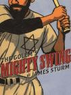 The Golem's Mighty Swing Cover Image