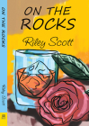 On the Rocks Cover Image