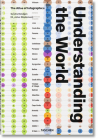 Understanding the World. the Atlas of Infographics Cover Image