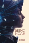 Being Noah Cover Image