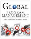 Global Program Management Cover Image
