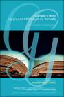 Canada's Best La Grande Littérature Du Canada: An Anthology Une Anthologie Cover Image
