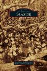 Seaside Cover Image