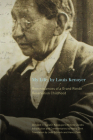 My Life, by Louis Kenoyer: Reminiscences of a Grand Ronde Reservation Childhood Cover Image