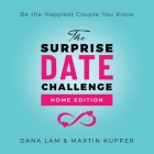The Surprise Date Challenge: Home Edition Cover Image