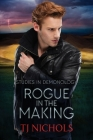 Rogue in the Making: Studies in Demonology Cover Image