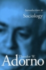 Introduction to Sociology Cover Image