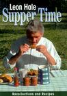 Supper Time Cover Image